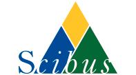 SBScibus